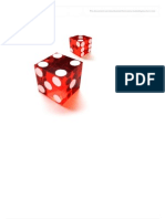 Dice Game 1