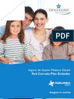 Guía Dental