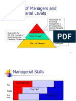2-Teacher s Note Managerial Roles and Skills