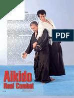 Aikido j Budo Int_fr_2011_05-06 (181)