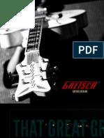 Gretsh