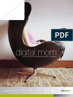 Digital Mom
