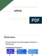 5.1-Teacher s Note 1 Motivation