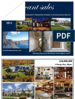 2012 Significant Sales Prominent Properties Sotheby's International Realty.pdf
