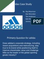 Adidas+v15