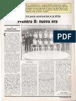 plantillas 84-85