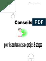 Conseils_soutenances