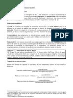 Quimica Analitica Ambiental INTERESANTE