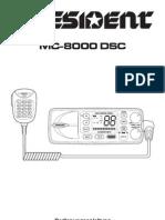 MC8000DSC_DE