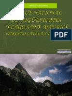 Villalobos Cardenas Nervis, Nervis Villalobos Cardenas,Pirineos_I-2294