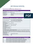 Sbf_msd Int_mlmp1100002_ (Exp 04 Jan2013)