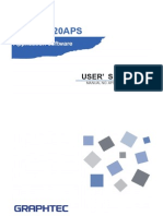 APS(GL220_820)-UM-151