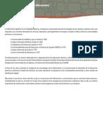 M1_DSC1 Modulo 2