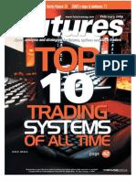 0206 Futures Mag