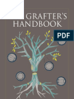 Grafting Established Trees - An Excerpt from The Grafter's Handbook