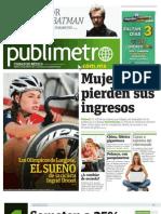 20120724 Mx Publimetro