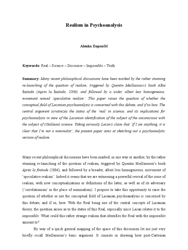 philip zupancic thesis