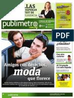 20120719 Mx Publimetro