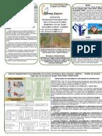 Folleto Programas CAD GESTAR 2012