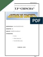 Imprimir-Aditivos de Concreto