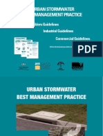 617_1.Storm Water Guidelines
