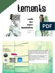 elements vol 2 ed 1