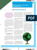 Fasciculo_19 Sostenibilidad Ambiental y Responsabilidad Social Empresarial