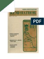 Kemi Hathor 119