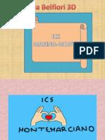 Progetto Logo 1