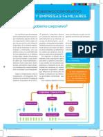 Fasciculo_23 Gobierno Corporativo y Empresas Familiares