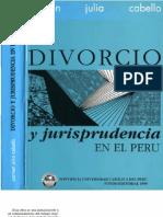 MANUAL DEL DIVORCIO