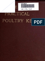 The Practical Poultry Keeper (1904)