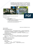 Building Kreyol Homes and Communities Excerpt