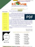 boletim ed 02  de  04-10-2008