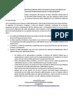 La fracción parlamentaria de Movimiento Ciudadano solicita al Secretario de Finanzas del Gobierno del Estado, trasparente información fundamental para discutir la deuda que proponen