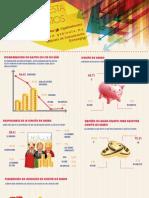 Infografia Enero