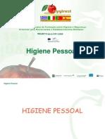 1192577512 Higiene Pessoal
