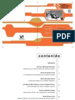Estado Economía y Hacienda Pública 9