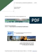 PPC International