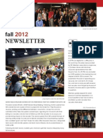 shpe rpi fall 2012 newsletter 1
