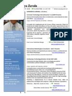 CV Alfredo Olaya Para Web