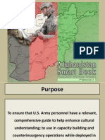 Afghan Smart Book