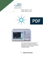 E5061A Configuration Guide