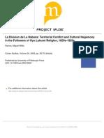 REGLAMENTO GENERAL DE LA UNESR.doc|