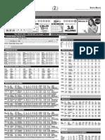 3_8x30x2012.pdf