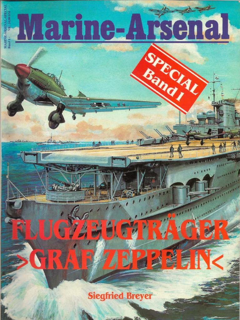Le Flugzeugträger B,le sister-ship du Graf zeppelin inachevé 1536988888?v=1