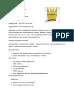 Drug Studies ICU (Autosaved)