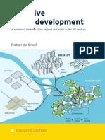 Adaptive Urban Development Rutger de Graaf