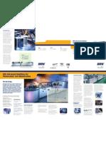 Catalog_DEK Advanced Solutions for PV Cell Metallization