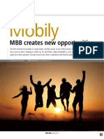 11-Winners--Mobily:MBB creates new opportunities